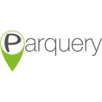 Parquery Smart Parking with alarm server solutions.